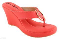 Heels & Sandals  Ethnic Synthetic Womens Heel Sandals  *Material* Synthetic  *IND Size* IND - 3, IND - 4, IND - 5, IND - 6, IND - 7 , IND - 8  *Description* It Has 1 Pair Of Women's Heel Sandals  *Sizes Available* IND-8, IND-3, IND-4, IND-5, IND-6, IND-7 *   Catalog Rating: ★4.1 (233)  Catalog Name: Femme Ethnic Synthetic Womens Heel Sandals CatalogID_143345 C75-SC1062 Code: 425-1152622-