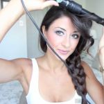 10 Best YouTube Hair Tutorials