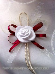 Segnaposto Matrimonio Con Word.7 Best Segnaposto Matrimonio Images Fun Easy Crafts Hobbies To