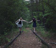 Your Friendship - A Poem By Drusshti