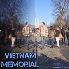 Good for sharing on Instagram Text Color, Your Photos, Vietnam, Memories, Instagram, Memoirs, Souvenirs, Remember This