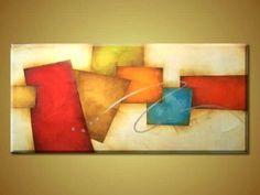 Cuadros Pinturas Al Oleo Cuadros Modernos Contemporaneos Minimalistas