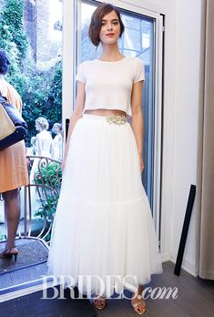 ivy-and-aster-wedding-dresses-fall-2016-004