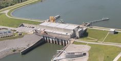 T.Y. Lin International Group   Projects   St. Stephen Dam Fishlift and Powerhouse  TYLI provided design, civil and environmental engineering, mechanical and electrical engineering, project management, and other support services to the U.S. Army Corps of Engineers, Charleston District, for the repair of the fish lift and hydropower plant facilities at the St. Stephen Dam and Powerhouse in South Carolina.