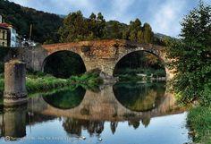 ¡Buenas noches desde Laviana! #ParaísoNatural http://www.turismoasturias.es/descubre/donde-ir/municipios/laviana … pic.twitter.com/lkRMgV6K1P