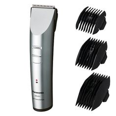 Beauty, Products, Hair Care, Cosmetology, Beauty Products, Gadget