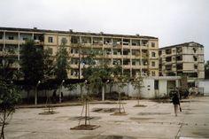 Ảnh Hiếm: 100 năm Miền Bắc Việt Nam qua ảnh khiến bạn không khỏi ngỡ ngàng | Kiến Việt net