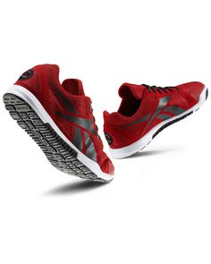 Mens Reebok CrossFit Nano - Love these shoes!!!
