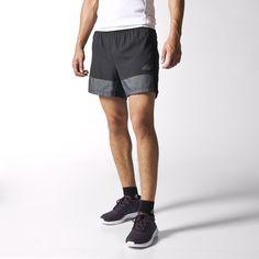 35 best gamegear images on pinterest athletic wear athletic rh pinterest com