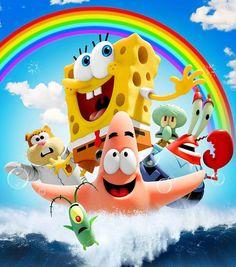 Nickelodeon Spongebob, Spongebob Memes, Spongebob Squarepants, Spongebob Patrick, Disney Phone Wallpaper, Cartoon Wallpaper Iphone, Cute Wallpaper Backgrounds, Movie Wallpapers, Cute Wallpapers