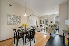 Home Staging St Louis Home Staging Companies, St Louis, Urban, Table, Room, Furniture, Home Decor, Bedroom, Decoration Home