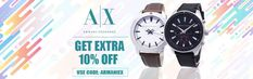 Armani Exchange Watches Online For Sale Ireland Active Watch, Watches Online, Coupon Codes, Coupons, Watches For Men, Ireland, Coding, Guys, Stuff To Buy