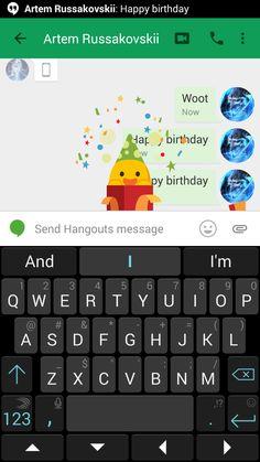 valentine's day emoji 2 answer