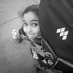 Natalia at #Epcot #monochrome #gopro #goprohero4 #goprophotography #goprouniverse #goprooftheday #goprohero #photography #yourgopro #goprotravel #goprousa #goproeverything #instapic #tourism #tourist #epcotcenter #florida #waltdisneyworldresort #wdw #waltdisneyworld #instadisney #disneyparks #disney #igers_wdw #orlando #photo