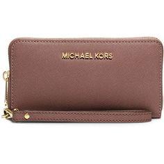 28 best wristlet wallet images wristlet wallet zipper pouch rh pinterest com