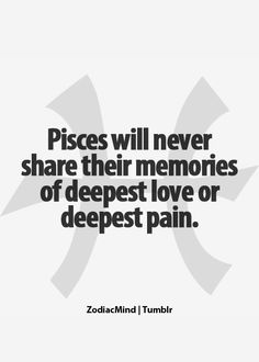 Zodiac Mind - Your source for Zodiac Facts: Photo Pisces And Aquarius, Pisces Traits, Astrology Pisces, Pisces Love, Zodiac Signs Pisces, Pisces Quotes, Pisces Woman, Zodiac Mind, My Zodiac Sign
