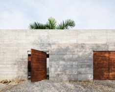 Gallery of Zicatela House / Ludwig Godefroy Architecture - 27
