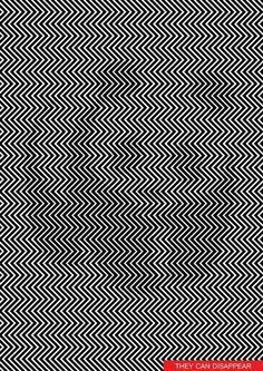 Duvido! Você consegue achar o urso panda nessa imagem?