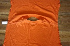 DIY Superhero Cape Tutorial. - thesoutherninstitute.com  So easy no sew use oversized shirt for cape love love love this idea