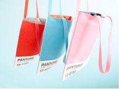 Pantone, Merchants of Color