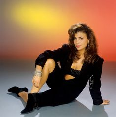 Paula Abdul Isn't Making a Comeback — She's Having a Renaissance Forever Your Girl, Vegas Shows, Gene Kelly, Vintage Music, Yesterday And Today, American Idol, Female Singers, Celebs, Celebrities