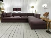 bank Herringbone Sofa, Couch, Design, Herringbone, Furniture, Home Decor, Image, Homemade Home Decor