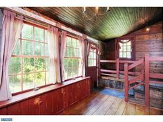 """""""The Mullica House"""" The Oldest House in Mullica Hill, NJ is 308 years old,"""