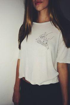 Brandy ♥ Melville |
