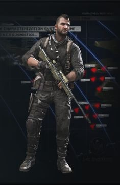 38 Best Warriors Images Call Of Duty Modern Warfare Infinity Ward