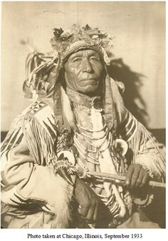 """Indian Life on the Plains, 1800's (Categories """"Fighting"""" thru ..."""