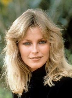(Cheryl Ladd) and others can also be found on Charlies. Cheryl Tiegs, Cheryl Ladd, Hollywood Stars, Old Hollywood, Hollywood Actresses, Actors & Actresses, Kate Jackson, Actrices Hollywood, Farrah Fawcett