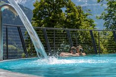 #lenkerhof #FeelTheLove #lenk #lenkimsimmental #meineberge #sichergömeridbärge #nature #relax #relaischateaux #pool Beauty Spa, Outdoor Furniture, Outdoor Decor, Relax, Outdoor Furniture Sets