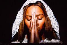 Beyoncé Formation World Tour Heinz  Field Pittsburgh Pennsylvania 31st May 2016