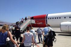 Ten tips to avoid hidden costs of budget air travel | Swapyourtravel