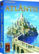 Atlantis   Ontdek jouw perfecte spel! - Gezelschapsspel.info