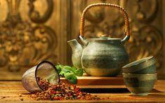 #THÉ #TISANE #INFUSION #tea  Boissons énergisantes, un bienfait pour le corps et l'esprit ! http://www.artifleurs-fleurs-artificielles.com/boutique/the-aux-fleurs/…