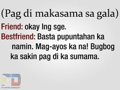 best tagalog images tagalog tagalog quotes pinoy quotes