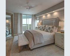 Carolina Shores - W Design Interiors