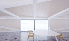 Architects Directory 2013