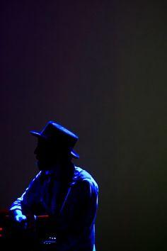 Ray Lamontagne in Charlottesville,VA. Photographed by Jack Looney Photography Ray Lamontagne, Charlottesville Va, In A Heartbeat, Musicals, Batman, Superhero, Artist, Photography, Fictional Characters