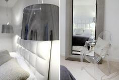 House in Surrey by Meraki Design Studio_11_delood.jpg
