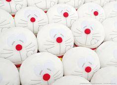 DING DONG 宅配便」將於台灣現身為【DING DONG 宅配便・台灣】DING DONG Takuhaibin HELLO TAIWAN 365 days !! | 玩具人Toy People News