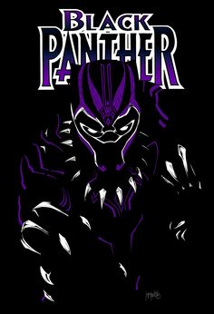 Black Panther Party Wallpaper Luxury Iphone Wallpapers Wallpapers For Iphone X Iphone 8 And Of Black Panther Party Wallpaper Black Panther Party Wallpaper Luxury Iphone Wallpapers Wallpapers For Iphone X Iphone 8 And Of Black Panther Party Wallpaper Black Panther Party, Black Panther Marvel, Films Marvel, Marvel Art, Marvel Characters, Marvel Heroes, Thanos Marvel, Marvel Avengers, Wallpaper Size