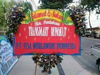 toko bunga banyuwangi jawa timur