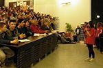Journée portes ouvertes La Prépa des INP Toulouse