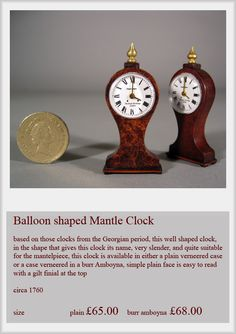 12th_scale_balloon_clock.jpg (600×850)
