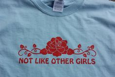 Hey, I found this really awesome Etsy listing at https://www.etsy.com/listing/251919450/grateful-dead-shirt-scarlet-begonias-not