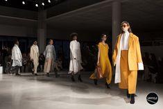 Ainda falta bastante para o inverno de 2018/2019, mas como o tempo hoje parece mais de inverno que de primavera, aproveito para partilhar convosco a minha ida ao Portugal Fashion.  http://mycherrylipsblog.com/portugal-fashion-fw-18-19-lisboa-412446  #fashion #moda