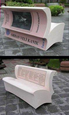 nice #sofa #book a-holic :)