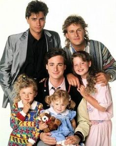 TV - Full House